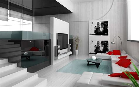 best home interior design 30 best interior design ideas