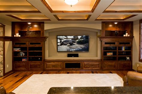 basement remodeling wi basement remodeling contractor milwaukee wi area 414