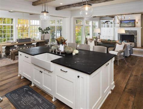 kitchen design photo gallery 25 best ideas about kitchen designs photo gallery on