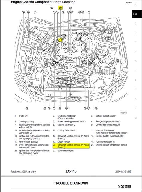 small engine maintenance and repair 2000 infiniti q electronic toll collection 2000 infiniti q45 engine diagram infiniti auto wiring diagram