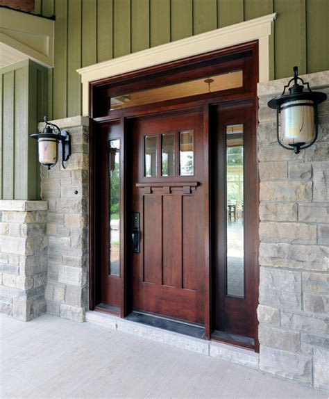 wooden front doors for sale exterior wood doors for sale in indianapolis