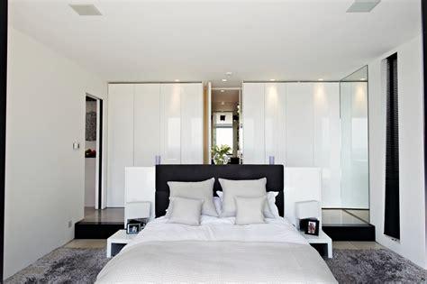 ideas for designing a bedroom white bedroom design interior design ideas