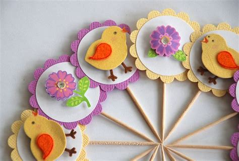 crafts ideas craft ideas for crafts for easter arts and ideas