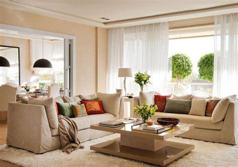 stylish home decor