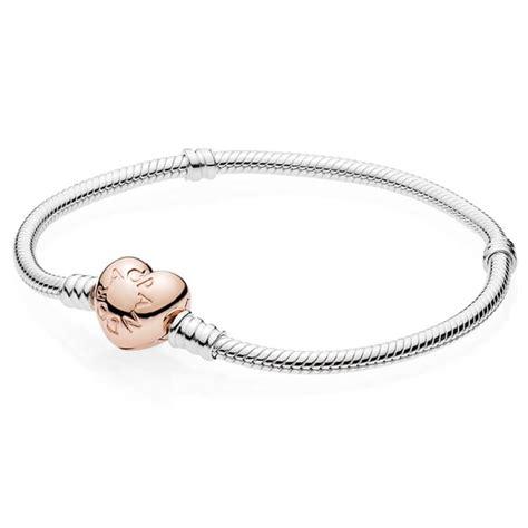 bracelet with pandora moments silver bracelet with pandora
