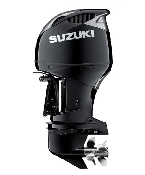 Suzuki Marine Dealer by Suzuki Outboard Dealers Lamoureph