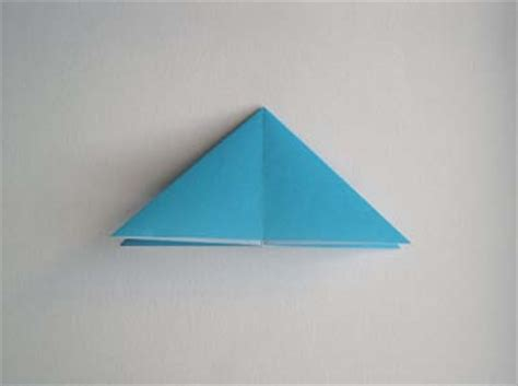 origami water balloon base easy origami and photo diagrams how