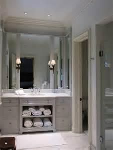 light gray bathroom light gray bathroom cabinets design ideas