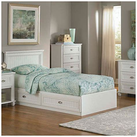 ameriwood bedroom furniture ameriwood mates federal white collection big lots