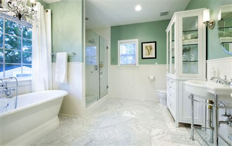 Pictures Of Spa Like Bathrooms by Rosedale Spa Like Master Bathroom Traditional Bathroom