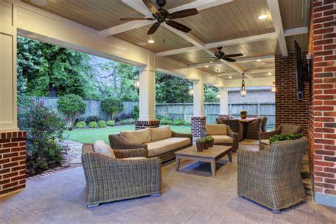 outdoor patio patio covers houston dallas pergolas patio design katy