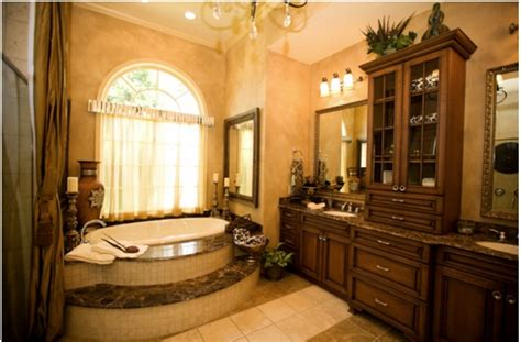 Elegant Bedroom Furniture elegant bathroom