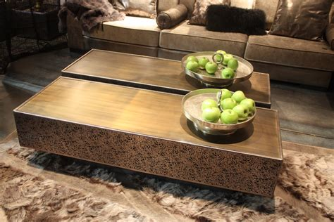 coffee table offers new coffee table designs offer style and functionality