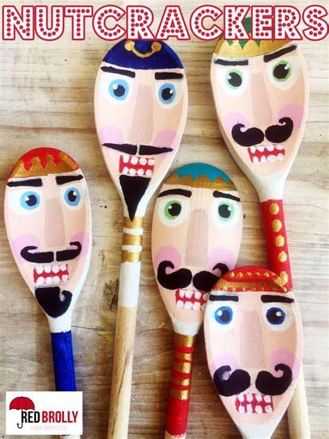 nutcracker crafts for best 25 nutcracker crafts ideas on ballet