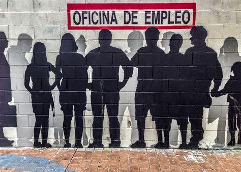 oficinas del desempleo requisitos ayuda 420 euros para desempleados blog de