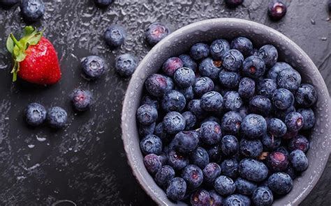 acai berry acai berry benefits that you should about