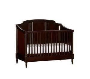 craigslist baby cribs 17 best images about furniture on cl on