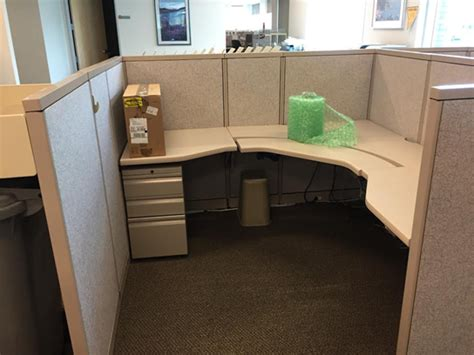 office furniture direct office furniture direct in portland or 97239 citysearch