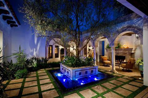 mediterranean outdoor lighting mediterranean outdoor lighting outdoor wall light in