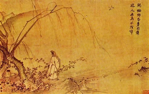 chino painting in china file ma yuan mountain path in jpg wikimedia commons