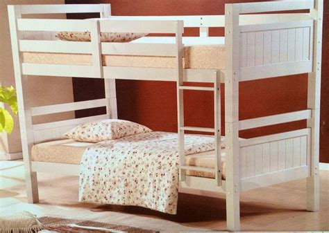 raymour and flanigan bunk beds raymour and flanigan bunk beds latitudebrowser