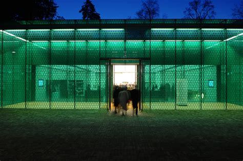 Gärten Der by Ein Spaziergang Durch Die 187 G 228 Rten Der Welt 171 Detail