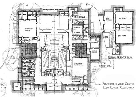 san gabriel mission floor plan mission san buenaventura layout