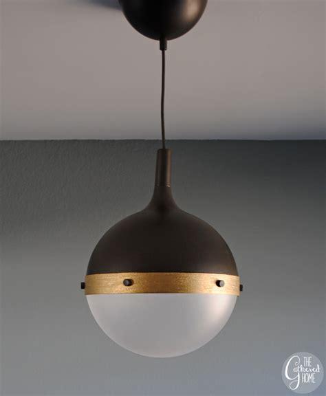 ikea kitchen pendant lights ikea kitchen pendant lights foto pendant l ikea ottava