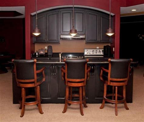 cabinets for basement basement remodeling ideas basement bar cabinets