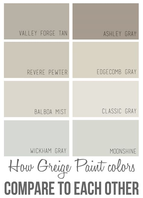 benjaminmoore colors benjamin greige paint colors car interior design