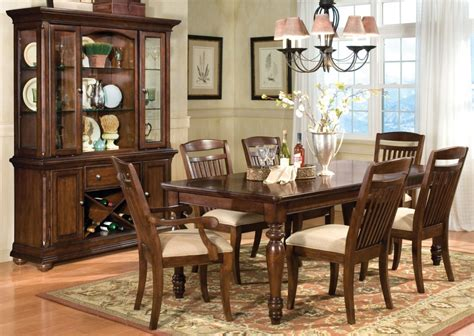 small dining room furniture sets dining room small formal dining room table sets