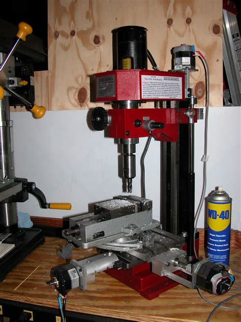 woodworking vise harbor freight woodworking bench vise harbor freight woodworking