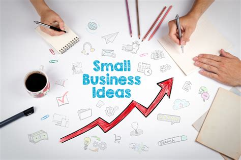 business ideas uk new business ideas uk home six ideas for starting your business nexus