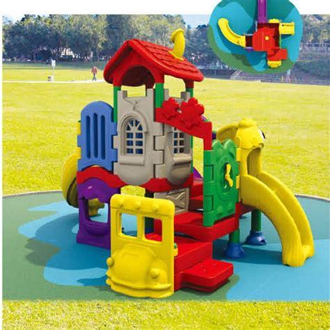 plastic backyard playsets plastic backyard playsets 28 images plastic outdoor
