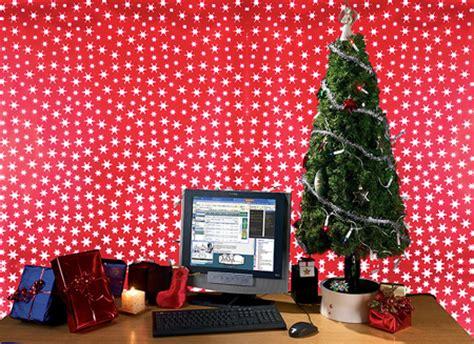 computer tree the universal machine december 2011