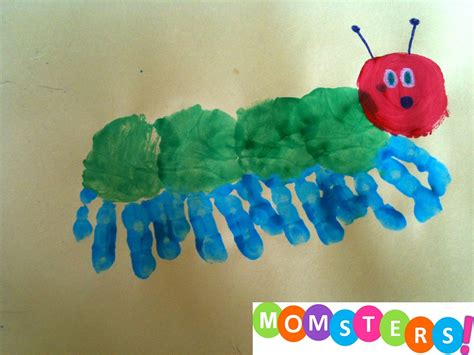 paint crafts for 1000 images about toddler painting ideas on