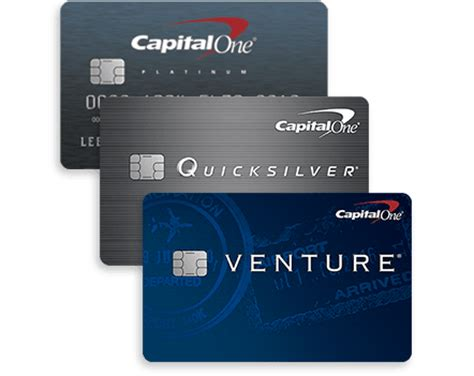 make capital one payment with debit card will paying capital one collection stop the updating and