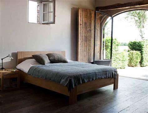 wood bedroom furniture wooden bedroom furniture solid wood bedroom furniture