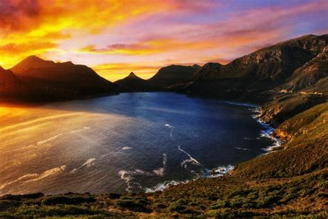 top 10 destinations at cape top holiday destinations in western cape lifehacked1st