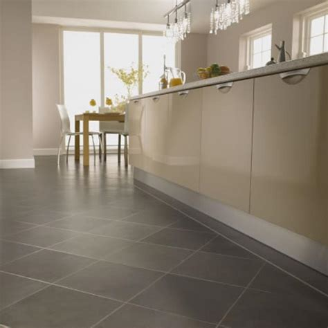 tile floor ideas for kitchen find out beautiful kitchen tile designs