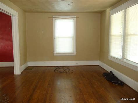 painted rooms before and after photos when color changes everything