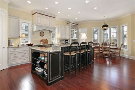 large kitchen designs with islands 399 kitchen island ideas for 2018