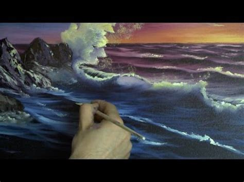 507 Best Images About Painting On