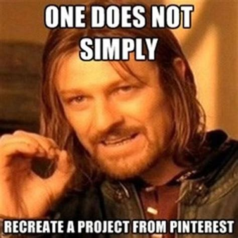 pinterest fails funny pictures dumpaday 9 dump a day