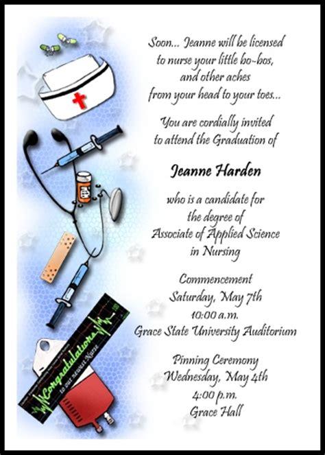 how to make a card for nursing school prayer as gift to nursing graduates www