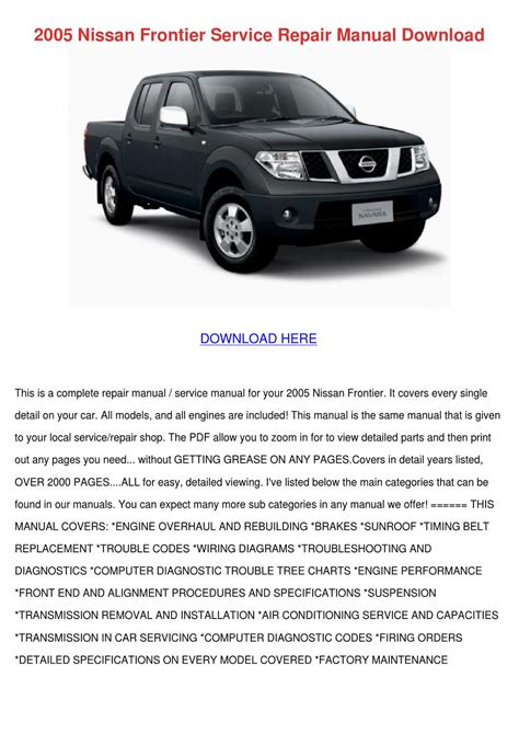 download car manuals pdf free 2005 chevrolet classic electronic throttle control chevrolet 2001 prizm owners manual pdf download autos post