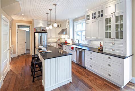 kitchen designers coast coastal kitchen