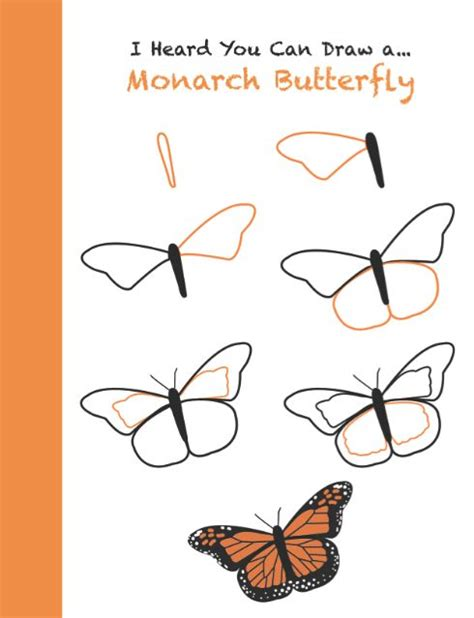 butterfly step by step 25 best ideas about how to draw butterfly on