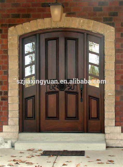 door designs for indian homes awesome front door manufacturers entrance door designs for