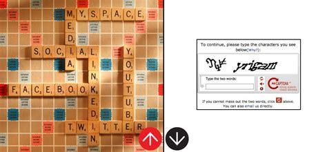 word unscrambler for scrabble scrabble word unscrambler